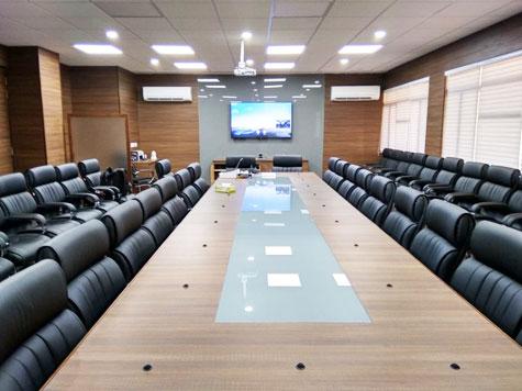 Webcon It Conference Room Av Solutions